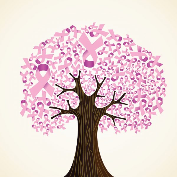 Breast-Cancer-Treatment-and-Prevention